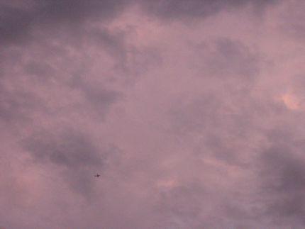 趣味:空を眺めることです。_e0003273_18131738.jpg