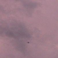 趣味:空を眺めることです。_e0003273_18155428.jpg