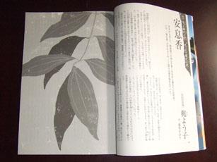 「小説すばる」 2009年8月号_e0182479_16241472.jpg