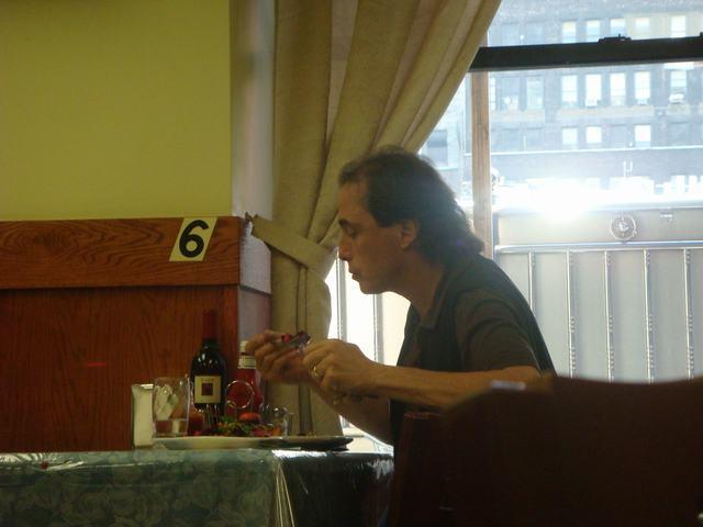 中央アジアにある、ウズベキスタン料理を食べて、_d0100880_11202372.jpg