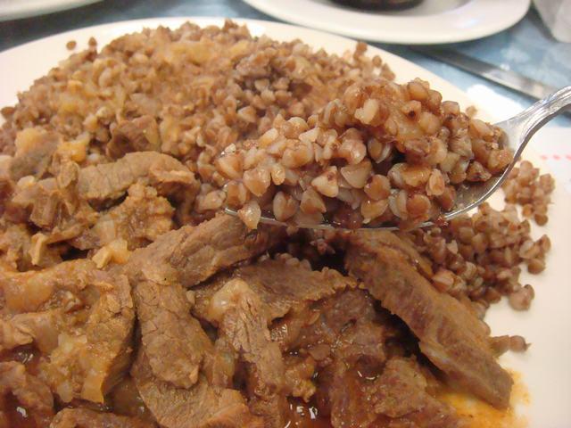 中央アジアにある、ウズベキスタン料理を食べて、_d0100880_11333691.jpg