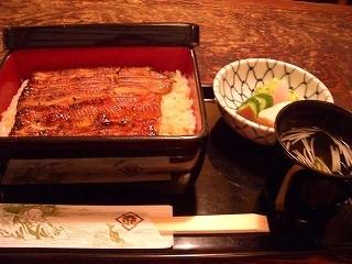 割り箸 (江戸の技)_c0187004_2371574.jpg