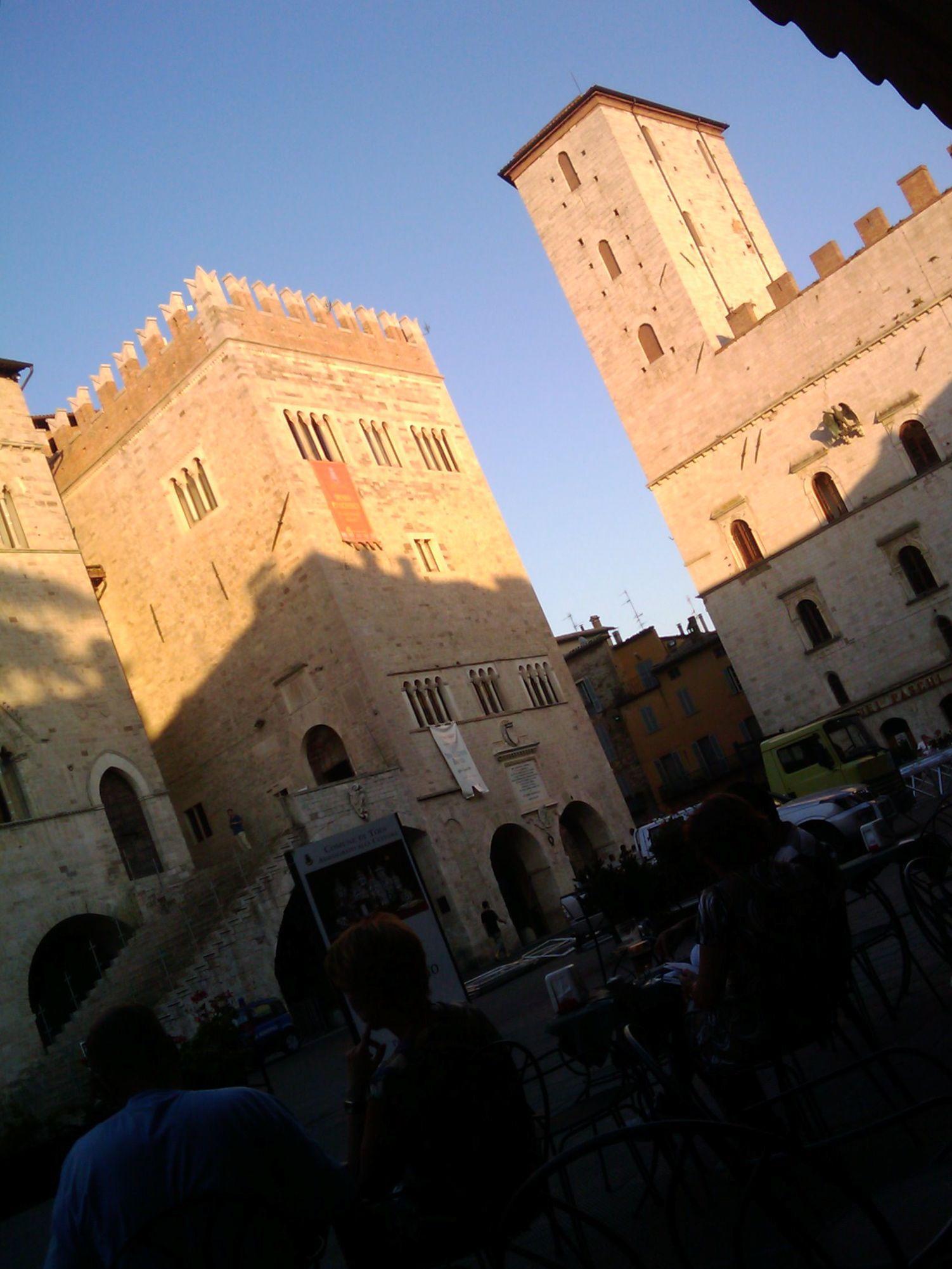 イタリアMontefalco_f0192307_1714714.jpg