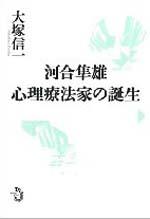 b0146509_8325647.jpg