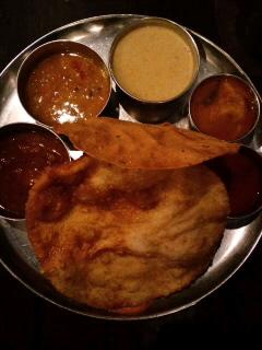 インド料理をめぐる冒険 のための冒険4_c0033210_9513087.jpg