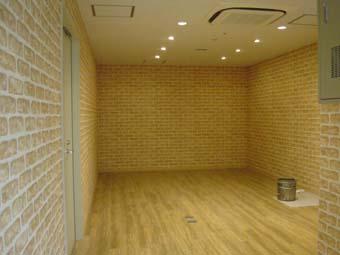 新店舗のご紹介_c0125114_1312428.jpg