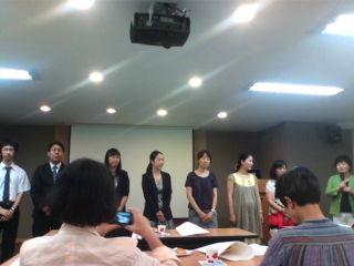 韓国取材7月30日_e0094315_1752958.jpg