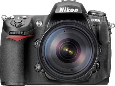 Nikon D300S_a0070518_16545539.jpg
