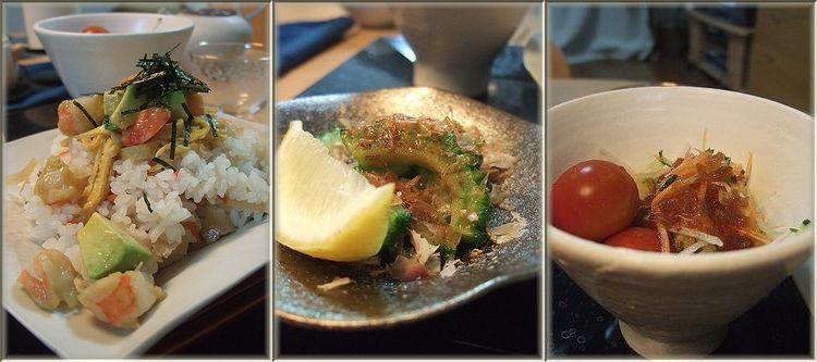 アボトロ丼~♪_b0147722_7223772.jpg