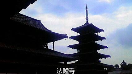 大阪で~_d0051146_694561.jpg