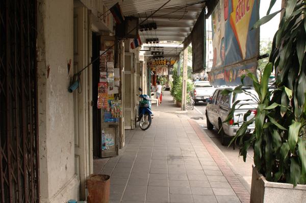 バンコク散歩_b0131470_091739.jpg