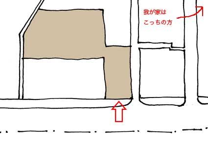 町内会_b0057679_8491459.jpg