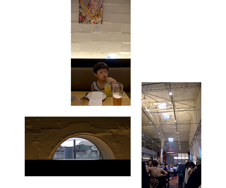 T.Y.harbor brewery_c0081286_1275997.jpg