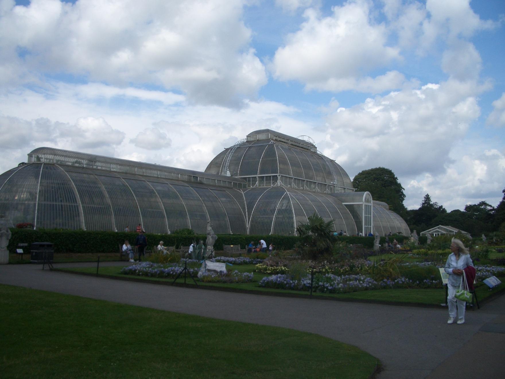 Kew Garden_a0137487_238089.jpg