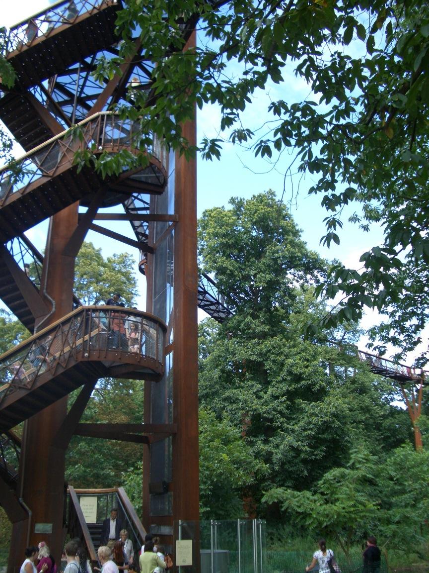 Kew Garden_a0137487_2593785.jpg