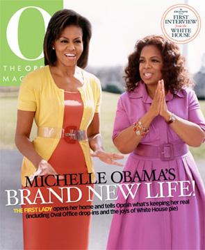 ミシェル・オバマ夫人に見る透明ベルト使いこなし術_c0050387_13281982.jpg