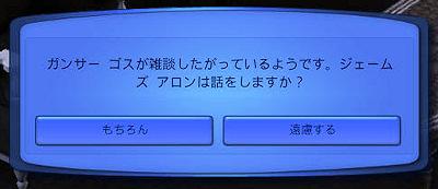 a0119788_11161717.jpg