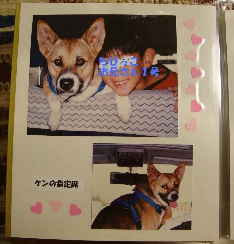 ケンちゃん_a0126590_2357322.jpg