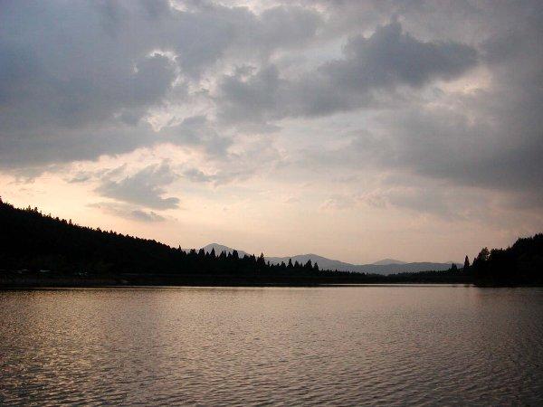 椛の湖_c0057390_2381294.jpg