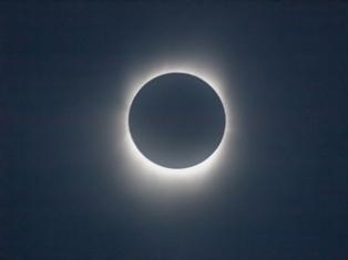 皆既日食_c0039501_94985.jpg