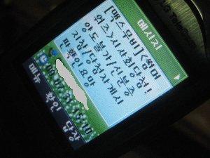 b0095602_16425510.jpg