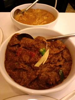 インド料理をめぐる冒険 のための冒険5_c0033210_9575640.jpg