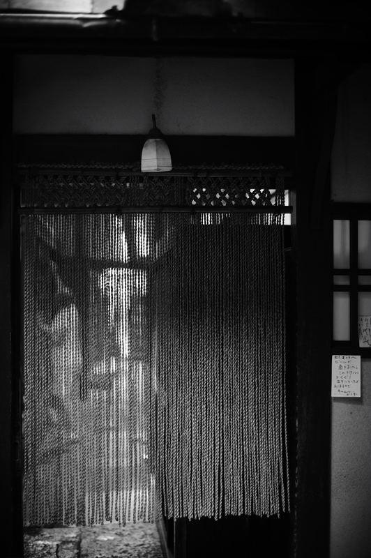 京町家・無名舎(吉田家住宅) 其の二_f0032011_19454921.jpg