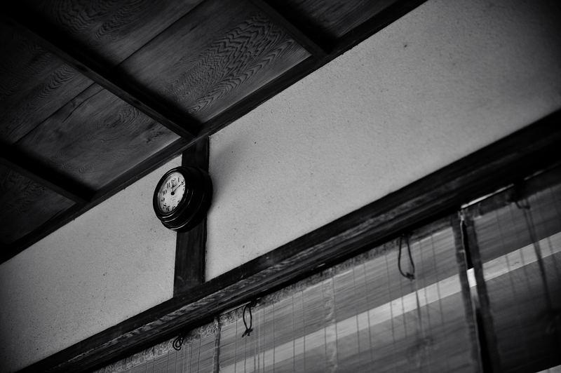 京町家・無名舎(吉田家住宅) 其の二_f0032011_19461465.jpg