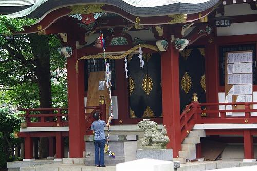神社_d0147812_17174034.jpg