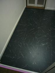 ブラックのキッチン_f0140817_14213258.jpg
