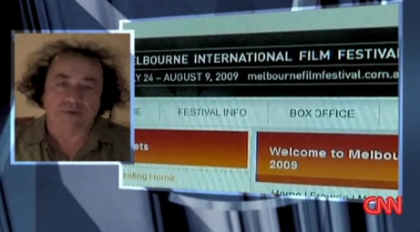 Chinese hack film festival site@Melbourne_b0074921_3135341.jpg