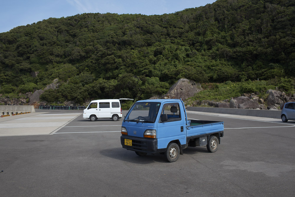 Kei-4 in Tanegashima_b0023523_22271619.jpg