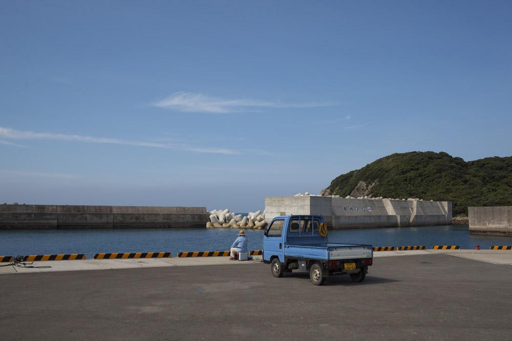 Kei-4 in Tanegashima_b0023523_22275100.jpg