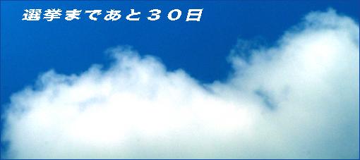 e0081525_169787.jpg