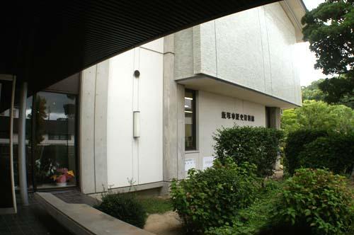 夏季例年の関西旅行で見たこと 6_e0187146_1237380.jpg