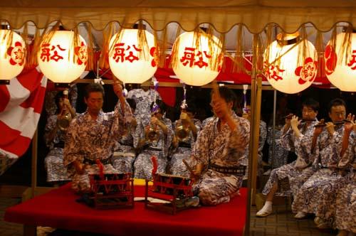 夏季例年の関西旅行で見たこと 6_e0187146_1238178.jpg