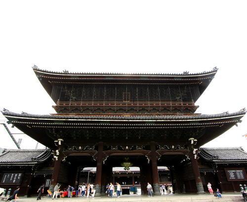 京都 のんびり お散歩日記 その3_e0155066_1204962.jpg