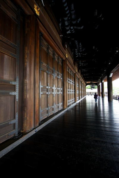 京都 のんびり お散歩日記 その3_e0155066_12214074.jpg