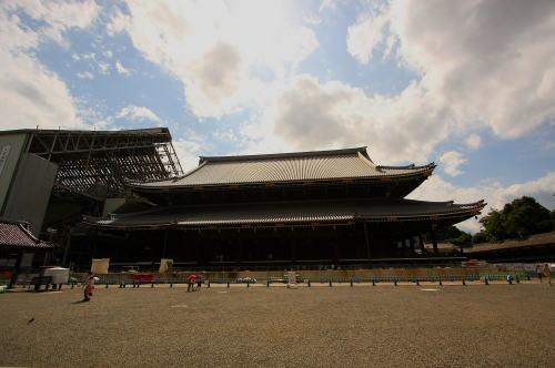 京都 のんびり お散歩日記 その3_e0155066_12354733.jpg