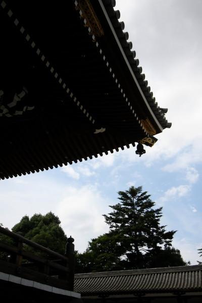 京都 のんびり お散歩日記 その3_e0155066_136034.jpg