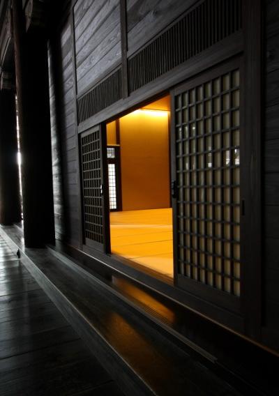 京都 のんびり お散歩日記 その3_e0155066_1365574.jpg