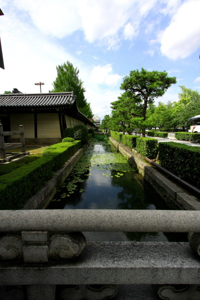 京都 のんびり お散歩日記 その3_e0155066_138617.jpg