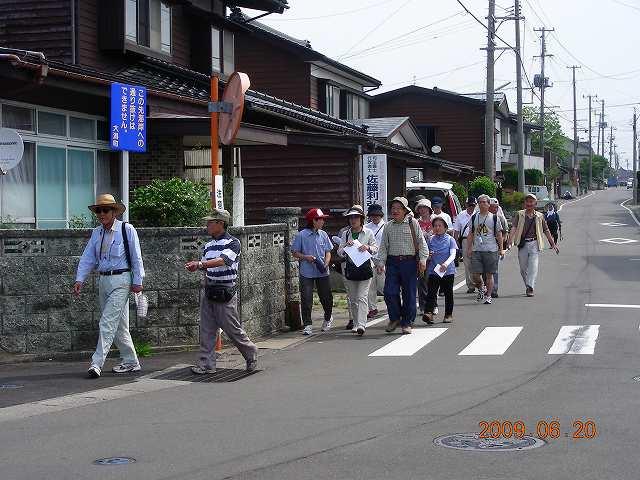 まち歩き_b0164376_11423051.jpg