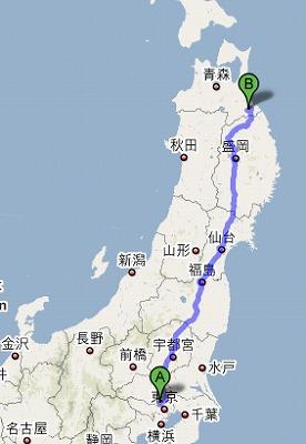 初の車帰青_d0061678_1572833.jpg