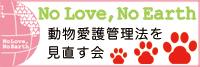 【まりまり】 定期健診_a0066779_1075126.jpg