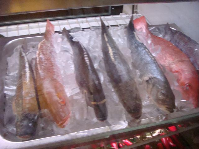 地中海料理もとても健康的で!_d0100880_21484019.jpg