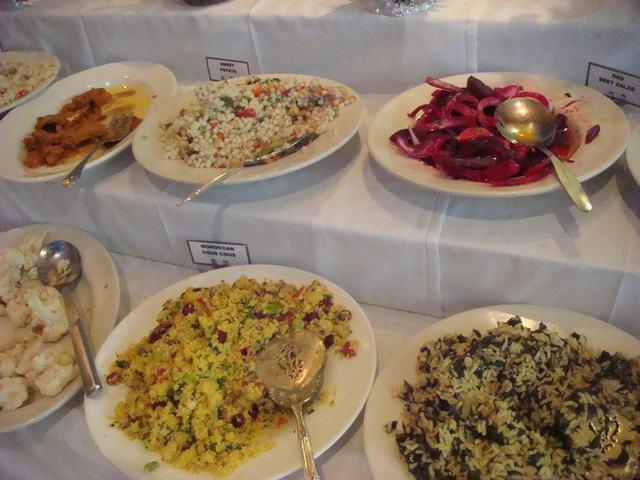 地中海料理もとても健康的で!_d0100880_21494076.jpg