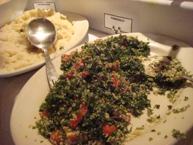 地中海料理もとても健康的で!_d0100880_2150026.jpg