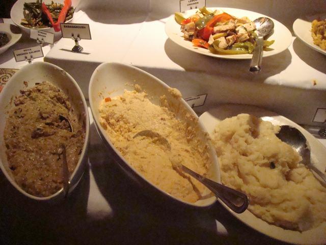 地中海料理もとても健康的で!_d0100880_2150338.jpg