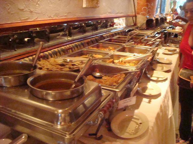 地中海料理もとても健康的で!_d0100880_21514194.jpg